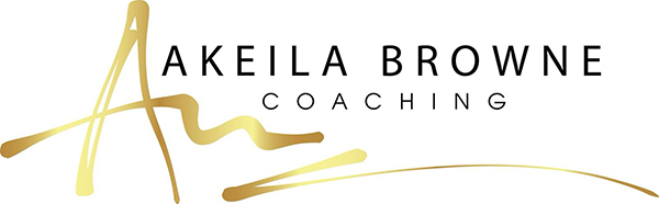 Akeila Browne Coaching