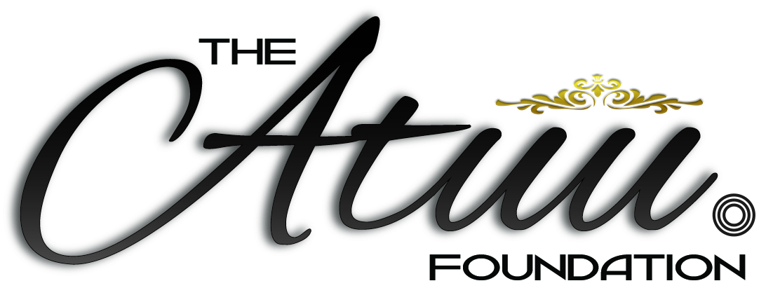 The Atuu Foundation